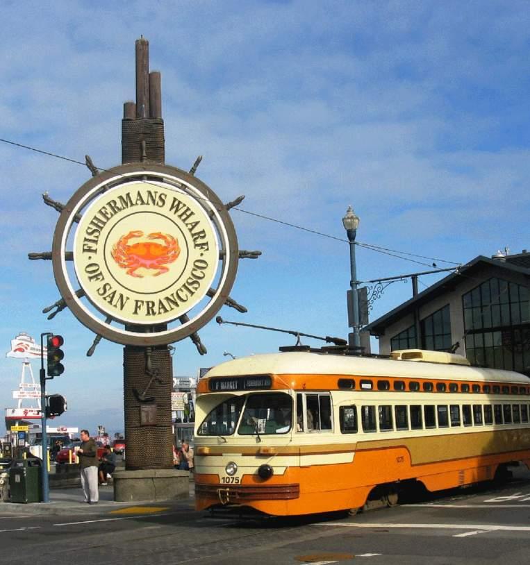 Book Air Canada flights to San Francisco (SFO)   Air Canada